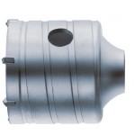 Hamerboorkronen 30mm voor boren in Kalkzandsteen