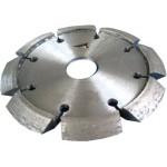 Diamant Voegenschijf Beton diameter 115mm