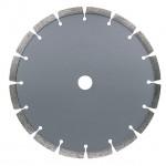 Diamantschijf diameter 150mm Universeel gebruik (sleuvenzaag machine)