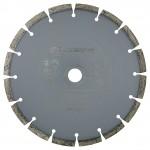 Diamantschijf diameter 400mm Universeel gebruik