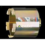 Dozenboor 82mm Super
