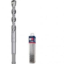 Hamerboor / betonboor diameter 5,5mm SDS-plus10 stuks