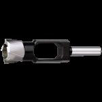 Proppenboor diameter 6mm premium