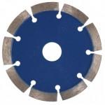 Voegenschijf diameter 115mm dikte 6.4mm