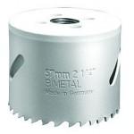 Gatzaag Bi-metaal diameter 14mm