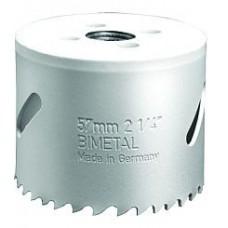 Gatzaag Bi-metaal diameter 20mm