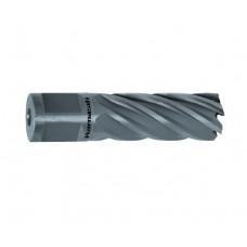 Kernboor diameter 36mm lengte 50mm